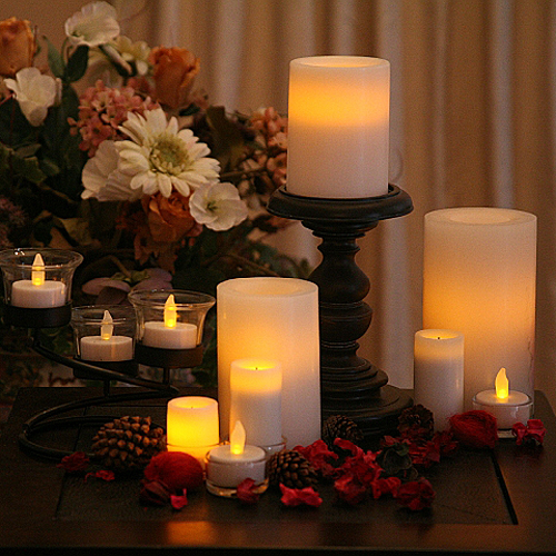 Flameless-LED-Candles-standard